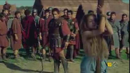 порка рабыни ( slave flogging )